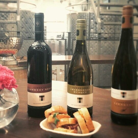 @tawsewinery today for some tasty grilled cheeses and amazing wine wines to pair