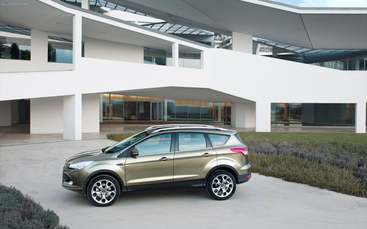 Ford-Kuga-2012-widescreen-02.jpg (1920×1200)