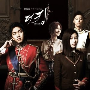 korea,tv,drama, you can watch now, click it.the king