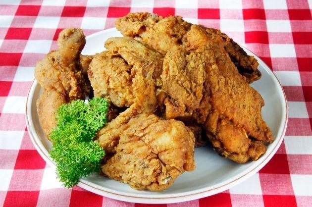 pollo-frito_0.jpg