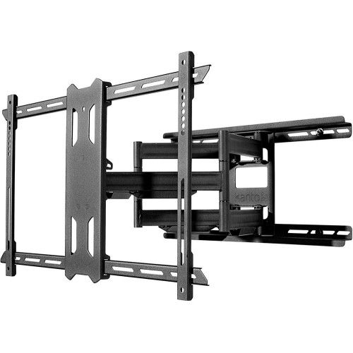 115 Best Our Best Selling Tv Mounts Images On Pinterest