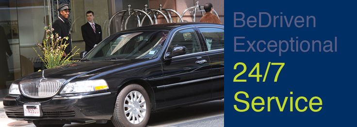 Be Driven offers Boston car service for groups and special request. Our experienced group service representatives are trained to assist you in the complete planning of your transportation. To know more visit: http://www.bedriven.com/services/groups-special-requests