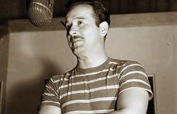 """Letras De Canciones: Cuando El Destino - Pedro Infante """"No vengo a pedirte amores ya no quiero tu cariño si una vez te amé en la vida no lo vuelvas a decir..."""" #Destino #PedroInfante #Ranchera #Letra #Lyrics #Cancionero #YomarsWorld"""