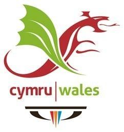 Brexit blamed as Wales drop plan to bid for 2026 Commonwealth Games