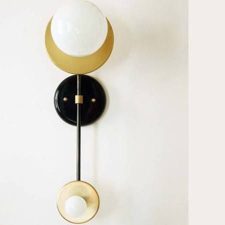 reading wall light uk - Google Search