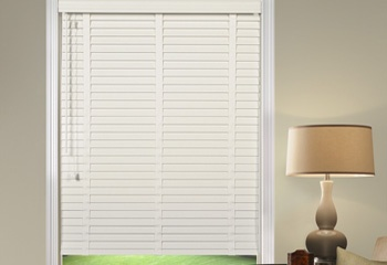 22 Best Images About Select Blinds On Pinterest Disney