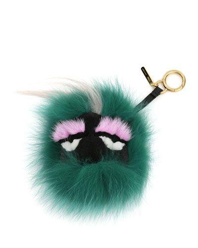Fendi Monster Bag Bug Replica
