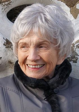 "Alice Munro, The Nobel Prize in Literature 2013: ""master of the contemporary short story"", prose"