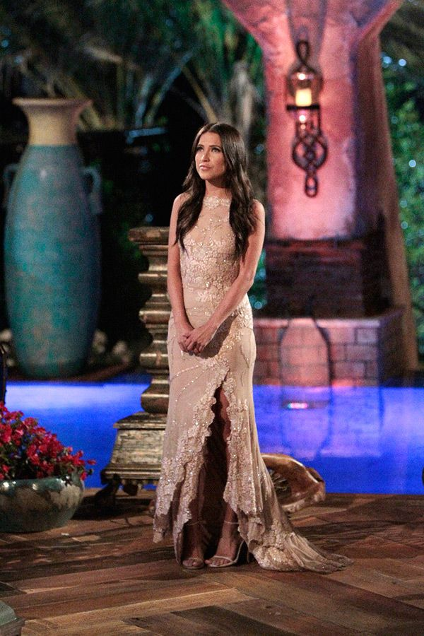 It's finally here! Kaitlyn Bristowe had to make the ultimate decision on the season 11 finale of 'The Bachelorette': Shawn Booth or Nick Viall? Here's the whole episode, broken down in photos.