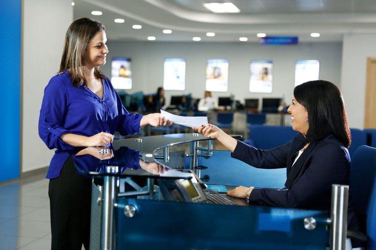 Forma de Pago: Deposito Bancario - NegociosWebs  Esta es una manera pago excelente, si usted desea depositar su dinero de manera local en la República Dominicana.