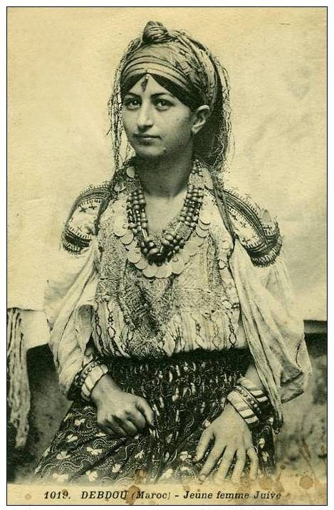 juive berbère marocaine.jpg