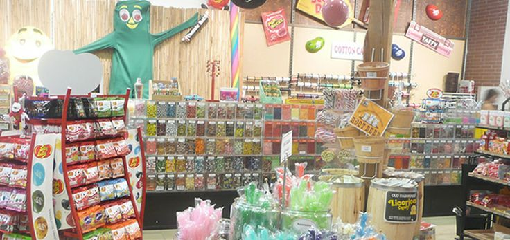 Get directions, reviews and information for Party Store in Barrie, ON.