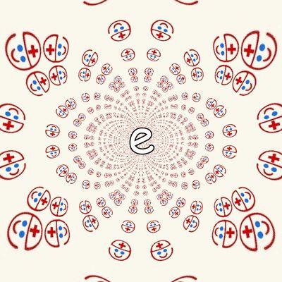 e-wor(l)d