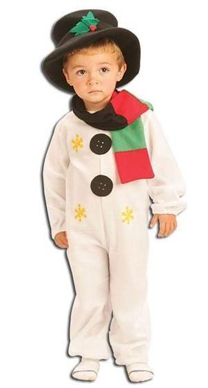 http://www.partyonfancydress.co.uk/Childs-Snowman-Fancy-Dress-Costume-CC663/1192.htm# Child's Snowman Fancy Dress Costume CC663