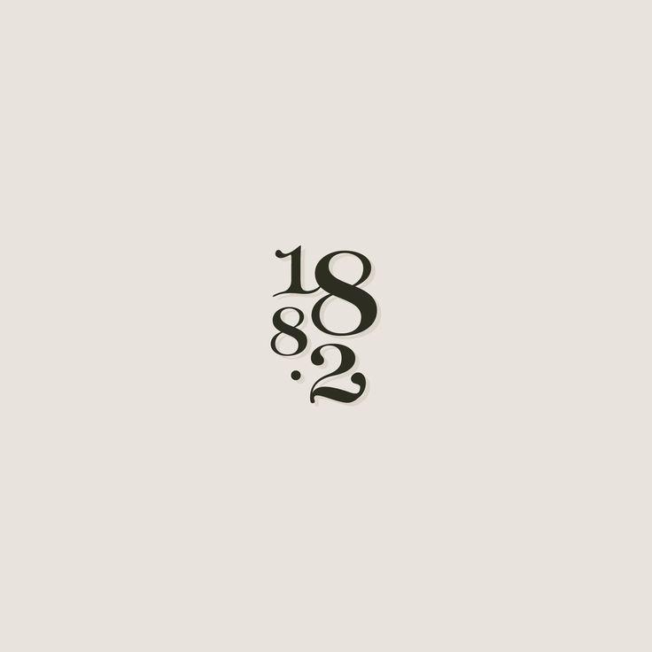 Brand Designer Sarah Ann Design 1882 Luxury Interiors Brand