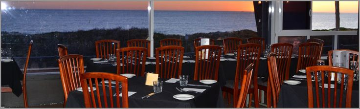 Fratelli sorrento Restaurant in Perth WA, you can find us online and book glamorous event, high profile gala dinner or dream wedding receptions, we are special to providing the  best service to our customers.