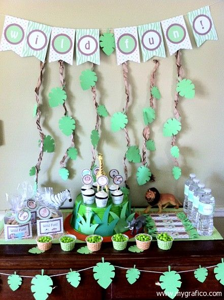 ideas for lion king jungle baby shower lion king baby shower pint