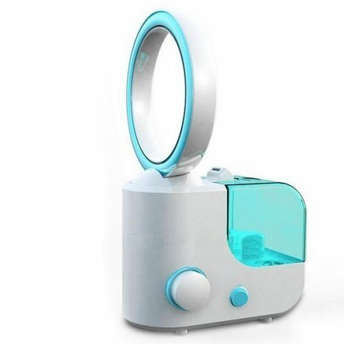 Winteco Ice Hotel Room Air Coolers : Best heating cooling air quality humidifiers images