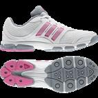 Arianna 2.0 Shoes