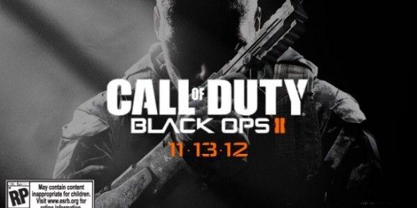 Black Ops 2 depășește recordurile stabilite de Modern Warfare 3. Amazon a dezvăluit că precomenzile pentru ziua unu pentru Call of Duty: Black Ops 2 sunt de zece ori mai mari decât cele pentru primul Black Ops și pe lângă asta depășește și numărul precomenzilor pentru Modern Warfare 3 cu 30%... http://www.gamersclub.ro/2012/05/black-ops-2-are-mai-multe-precomenzi-decat-a-avut-modern-warfare-3/