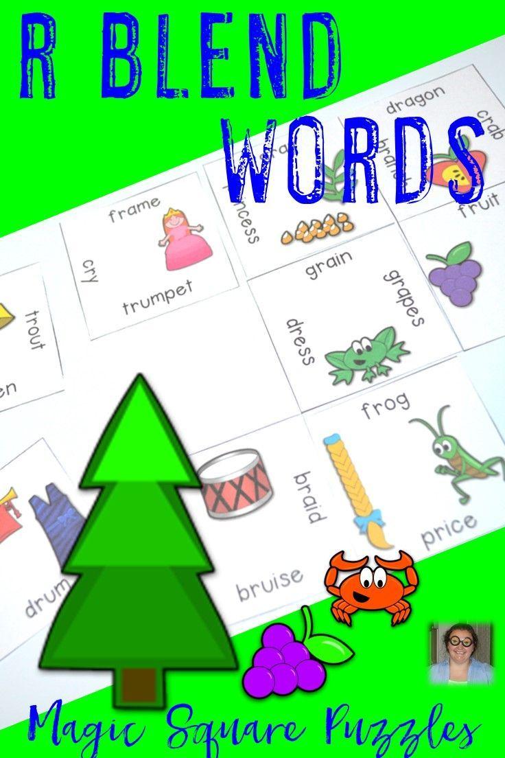 1068 best Kinder images on Pinterest   Kindergarten, 1st grade ...