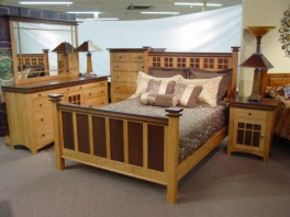 1000 Images About Bedroom Sets On Pinterest Panel Bed Craftsman And Furniture