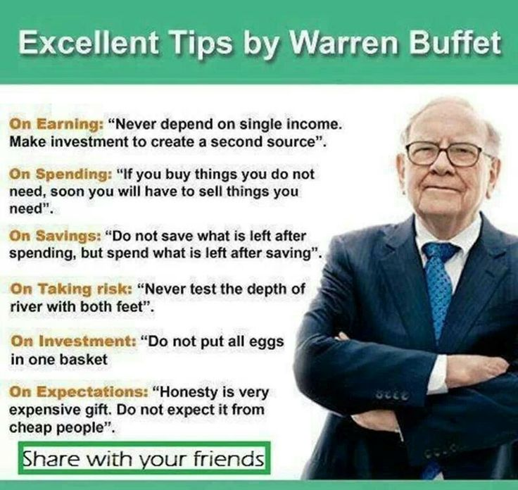 warren buffet charismatic leader The leadership style of warren buffett essay sample warren buffett (buffett) is the world's second-wealthiest person and one of its most successful investors his character, leadership style and business acumen have positioned buffett in a world class of his own.