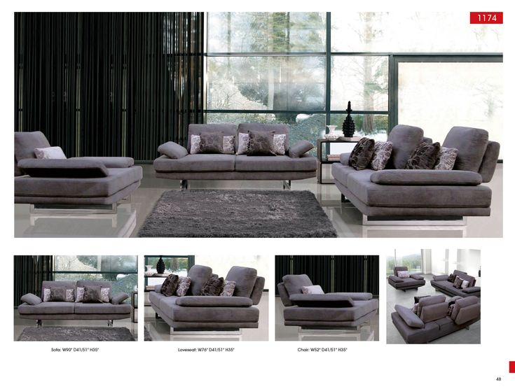 We are committed to continuous innovation and improvement in our products and services. All ESF merchandise is checked meticulously by our professional Quality  Control Team. We also offer replacement parts and repair services. Get more information about Wholesale furniture, Visit our website:- http://www.esfwholesalefurniture.com/catalog/Dining-Room-Furniture/