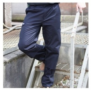 """Dickies Redhawk Super Work Trousers in just £14.18 through Wholesale Pages. Buy in less price than ebay. Fabric: 65% Polyester 35% Cotton  Weight: 260gms  Available in waist 30-48 and legs 31"""" - R and 33"""" - L"""