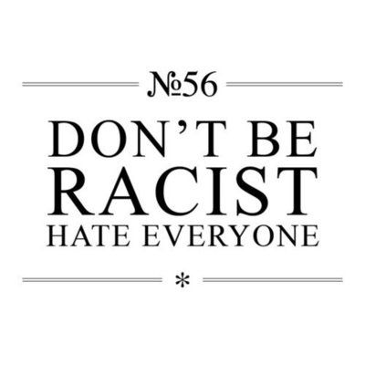 Racist Quotes 107 Best Masculine Images On Pinterest  Fashion Men Jewelry For .