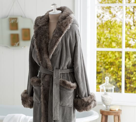 17 Best Images About Robes On Pinterest Caramel Ombre