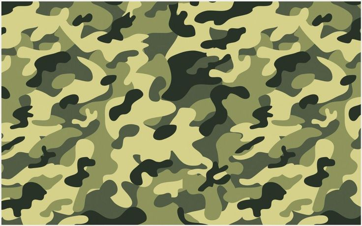 Camo Patterns Background Wallpaper | camo patterns background wallpaper 1080p, camo patterns background wallpaper desktop, camo patterns background wallpaper hd, camo patterns background wallpaper iphone