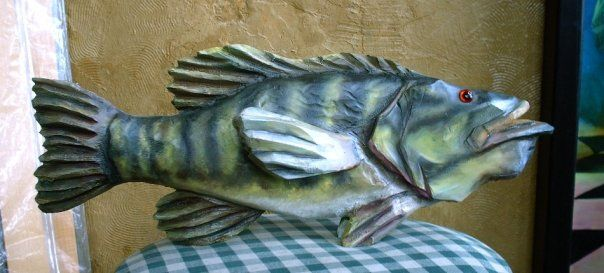 fish carving.jpg (604×273)