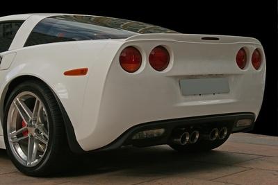 Cómo Aplicar, Cotizar Fácilmente Un Seguro de Auto en Miami|Cómo Encontrar la póliza perfecta de Seguro de Carro en Miami|2 Maneras Simples para Conseguir el Seguro de Carro que se adapte a ti