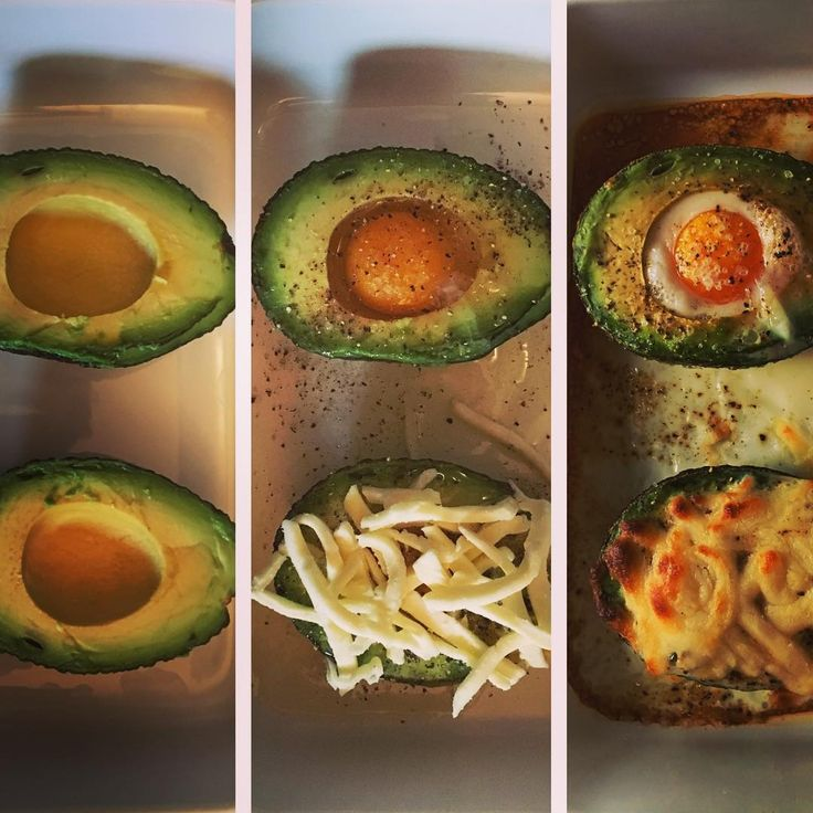 Easiest and best breakfast ever! I really wanted cheese so I decided to be 1/2 good and 1/2 bad. 🤣  .  .  .  #merryfit #foodie #breakfast #avocado #eggs #swimbikerun #fitfam #motivation #healthylifestyle #healthylife #pt #health #trainer #fitness #motivate #inspiration #instapic #fitfood #yummy #delicious #healthy #food #foodporn #foodpic #inspiration #eatclean #foodstagram #foodshare #foodies #foodforfoodies