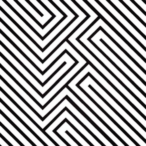Visual Illusions In The Premises : 77/365 F #36daysoftype #36days_f #365rounds #365typerounds #typography ...