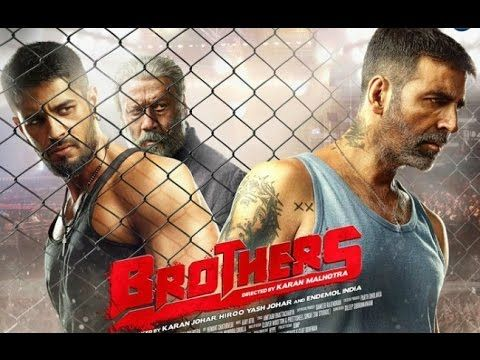 brothers 2015 movie trailer public reviews, brothers 2015 movie trailer critics review, brothers 2015 movie teaser review on youtube, Indias top critics review on brothers movie, top critics ratings for brothers movie, brothers movie trailer response and ratings, brothers movie full songs list, brothers movie estimated 1st day box office collection, overseas critics response on the brother movie
