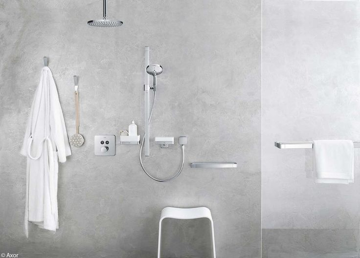 Isa bagno ~ 37 best @home white bathrooms witte badkamers images on