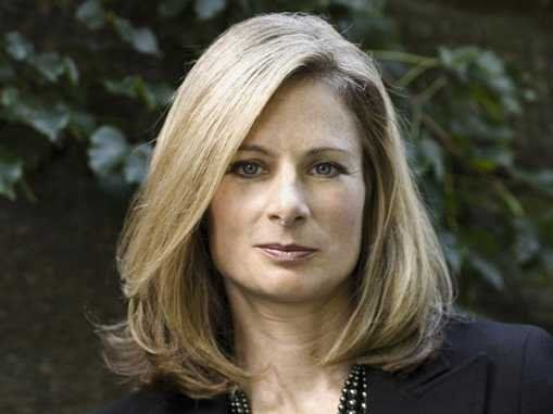 Lisa Randall #2 Lisa Randall Photo courtesy of Lisa Randall Age: 50 Position: Physicist and professor Institution: Harvard Uni...