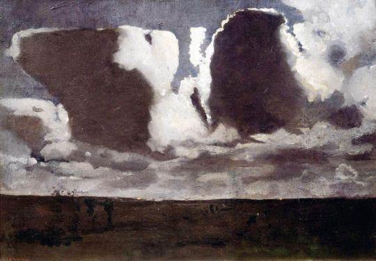 BREITNER, George Hendrik