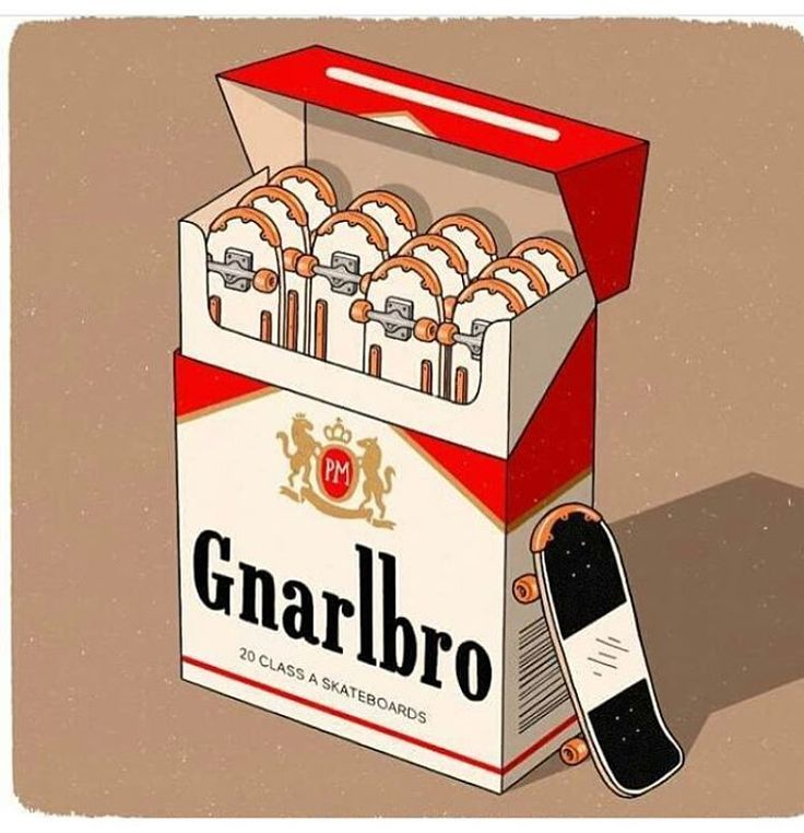 Who's up for a pack of 'Gnarlbro'?? #slikbone #gnarlbro #skateboard #skatelife  #streetart #wakeskate #streetwear #sneakers #graffiti #skateart #stickers