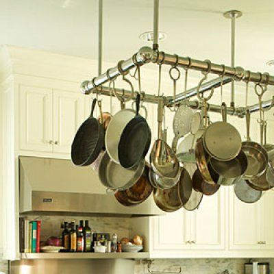 My 10 Favorite Kitchen Organizing Ideas - Sunlit Spaces