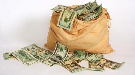 อาชีพเสริมทำเงินได้มากกว่างานประจำซะอีก | เคล็ดลับการทำธุรกิจออนไลน์