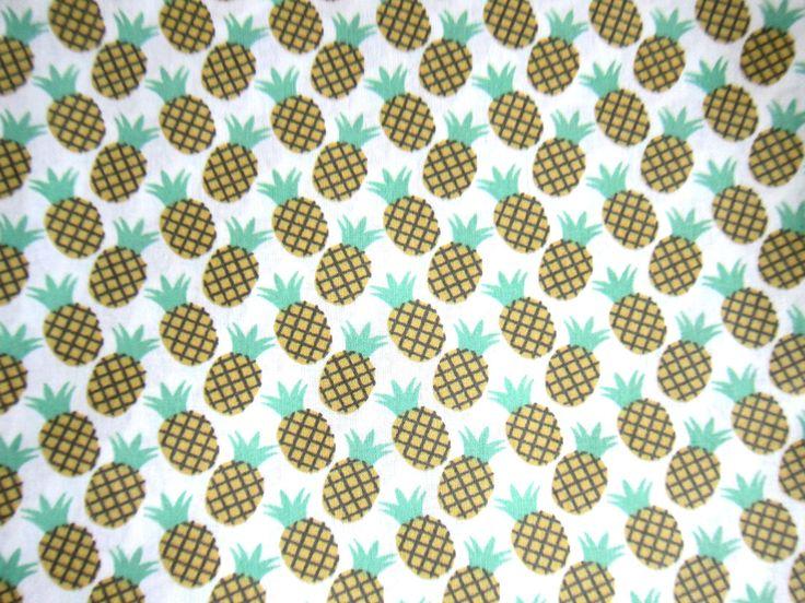 1000 ideas about ananas deco on pinterest housse de for Miroir 40x40