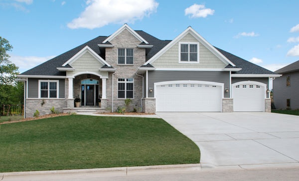 Design Homes Wi Image Review