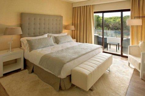 dormitorio matrimonial diseño - Buscar con Google