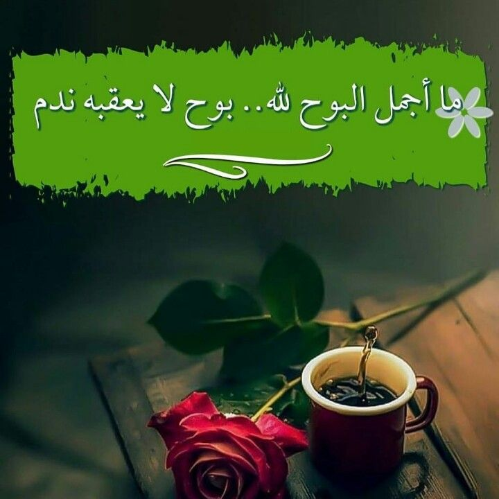 Pin By الصحبة الطيبة On حكمة Arabic Quotes Quotes