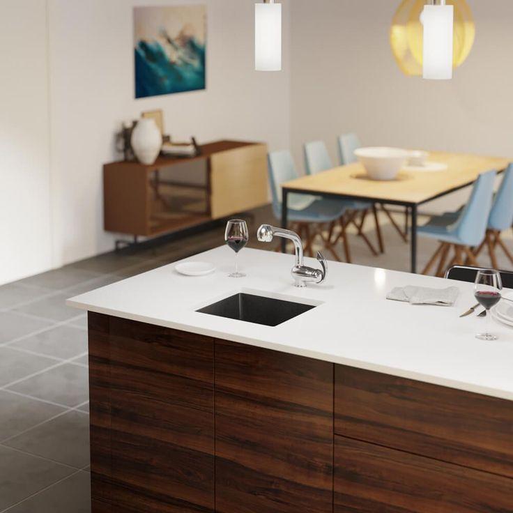 Best 25 Small Kitchen Sinks Ideas On Pinterest Small
