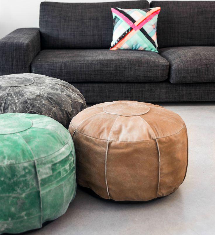 HK Living new furniture @ www.wonenmetlef.nl Loving it!