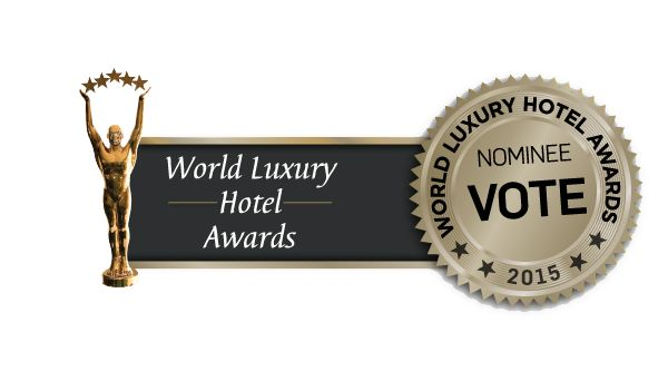 The Villas Bali Hotel and Spa has been nominated in the World Luxury Hotel Awards 2015. We would love you to take a moment to VOTE for us.  It is EASY, just click on the voting logo below and follow the prompts. http://www.luxuryhotelawards.com/node/add/vote/225596  Thank you for your ongoing support and wish us luck......